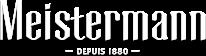 logo_meistermann_white